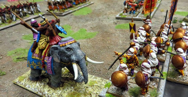 WAB Antique : Perses contre Indiens ! IMG_2953