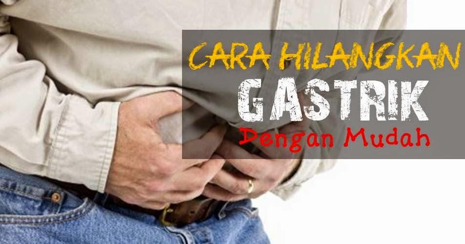 Cara Merawat Gastrik supaya Tidak Bergulig-guling Kesakitan