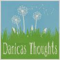 http://danicabridgesmartin.blogspot.nl/