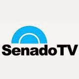 WatchArgentinian Senat TV station - Live TV channel