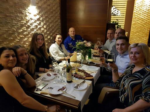 XxXL Grill Restaurant, Wurlitzergasse 87, 1170 Wien, Österreich, Bar und Grillrestaurant, state Wien