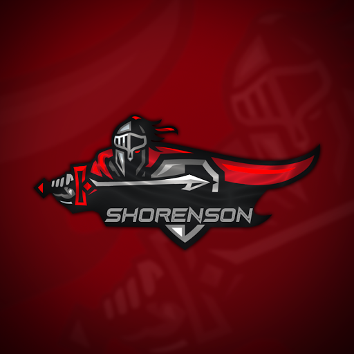 Shorenson TV