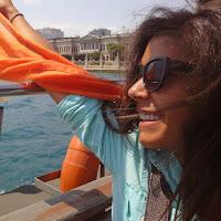 Zoe Leblanc's avatar
