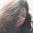 Devita Robinson avatar image