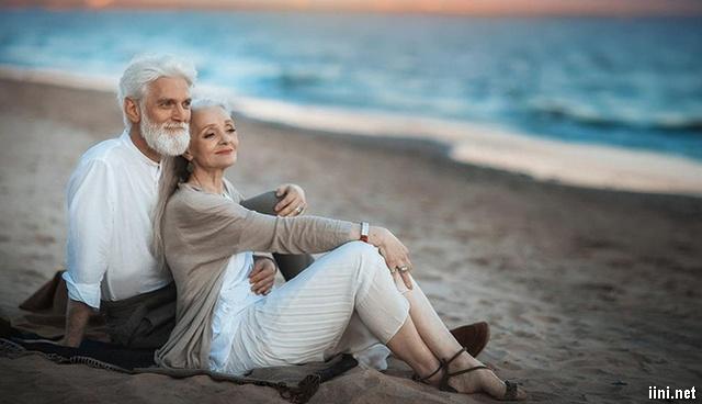 vợ chồng trọn đời trọn kiếp mãi bên nhau