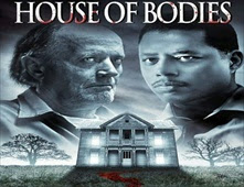 فيلم House of Bodies