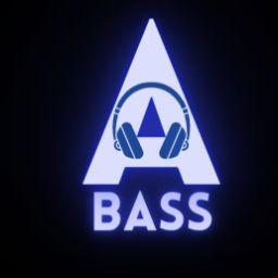 Alexander Bass