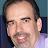 Mark Bowen avatar image