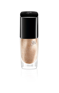 Lancôme Ginger Swing