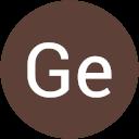 Ge La