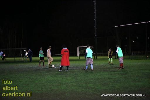 carnavalstoernooi SSS'18 OVERLOON 27-02-2014 (16).JPG