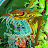 Riot Fist avatar image