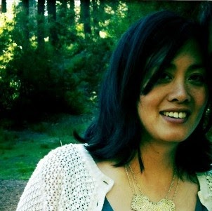 Yvonne Ying Photo 4