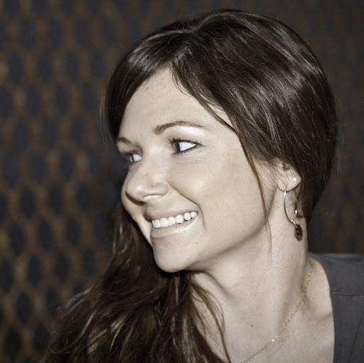 Meagan Hood