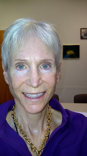 Gail Klein Photo 23