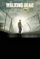 Download The Walking Dead Season 4 Full Movie And Subtitle