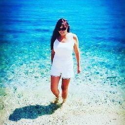 Sonya Owen