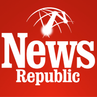 News Republic for WebOS