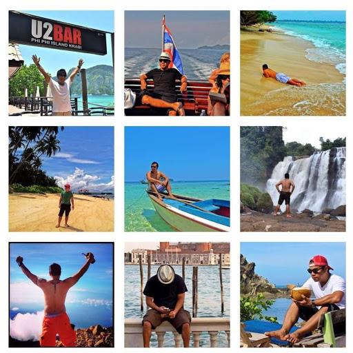 indonesiana-Baroezy VB