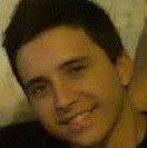 Nikolas Monteiro