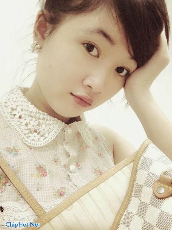 teen-goi-cam-2014-15