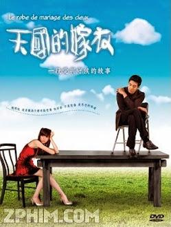 Áo Cưới Thiên Quốc - Heaven Wedding Gown (2005) Poster