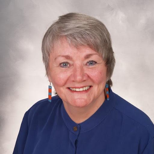 Pamela Nelson