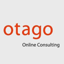 Otago Online Consulting GmbH logo
