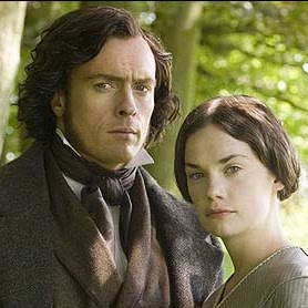 Jane Eyre Photo 43