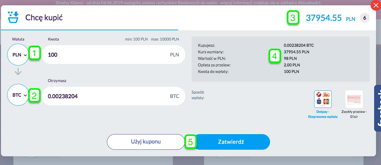 cara deposito bitcoin tramite pulsa