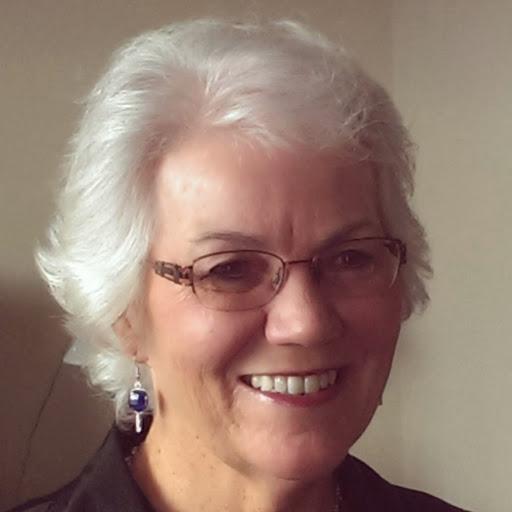 Karen Alfsen