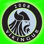 Vikingur Gota www.nhandinhbongdaso.net