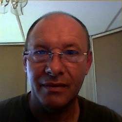 Robert Ketterman