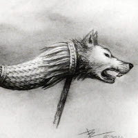 Poză de profil pentru Dethklok Alexander