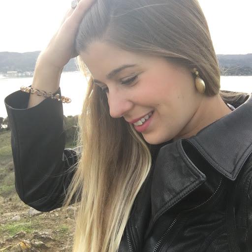 Elaine Rocha
