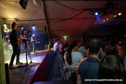 tentfeest  Overloon 19-10-2013 (33).JPG