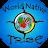 Injun Time avatar image