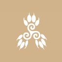 Ferret Civilization: 19h ago, 12 posts (0%)