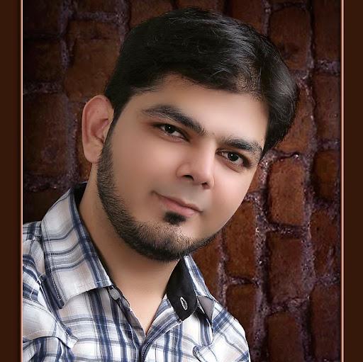 Faiyaz Khan