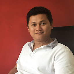 Trịnh Quang Khả