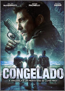 Download Filme Congelado Dublado + Legendado - 2014