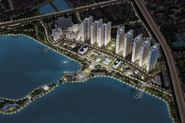 phoi-canh-chuan-eurowindow-lake-city