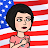 Debbie F. avatar image