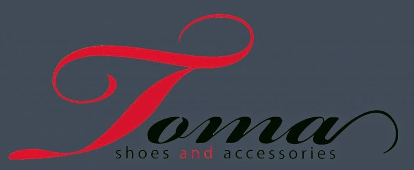 TOMAcalzature - shoes shop online