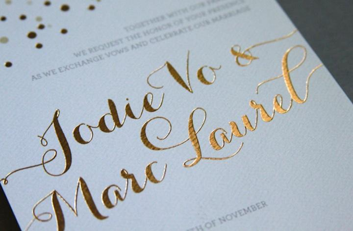 foil-stamping-wedding-invitations.jpg
