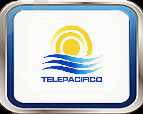 CANAL TELEPACIFICO EN VIVO