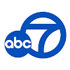 ABC7 News - SF Bay Area