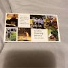 lindas cleaning service mendozs