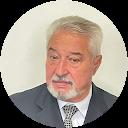Atanas Avramov
