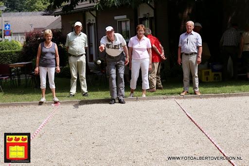 KBO Jeu de boules-toernooi overloon 06-07-2013 (5).JPG
